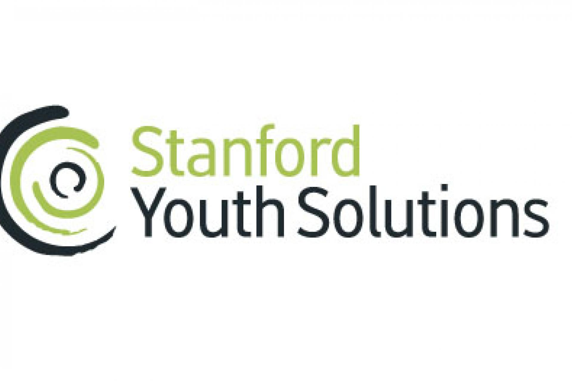 Image of Stanford Youth Solutions
