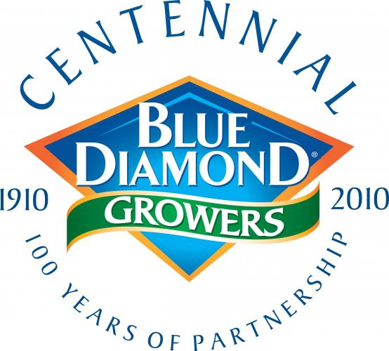 Image of Blue Diamond Invests in Local Families