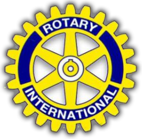 Image of Rotary Club of Sacramento Foundation