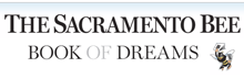 Image of Sacramento Bee Book of Dreams
