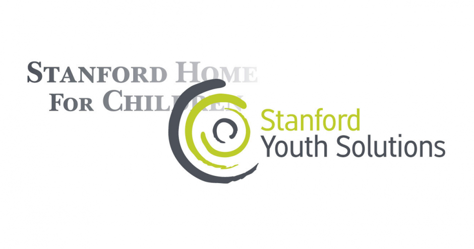 Image of Announcing Stanford Youth Solutions