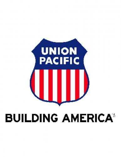 Image of Union Pacific Foundation Grant to Provide Art Therapy