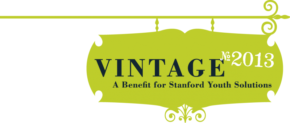 Image of Volunteer at Vintage