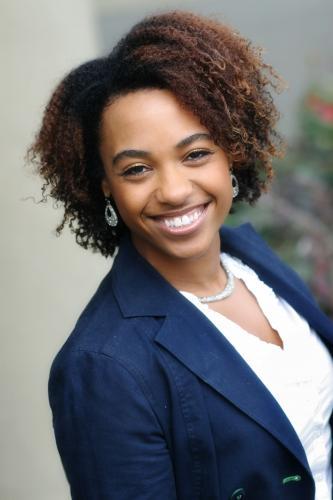 Ebony Chambers